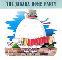 Jabara01