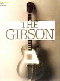 Thegibson