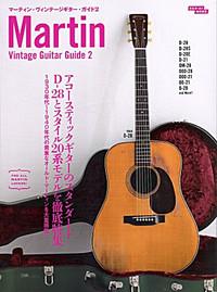 Martin28