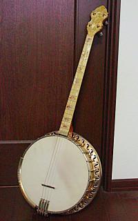 Bandd01