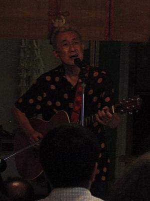 Nakagawagoro